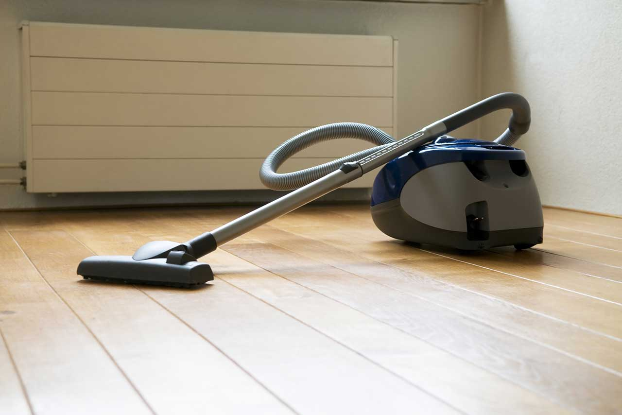 mobe-out-cleaning-services-near-beaverton-or