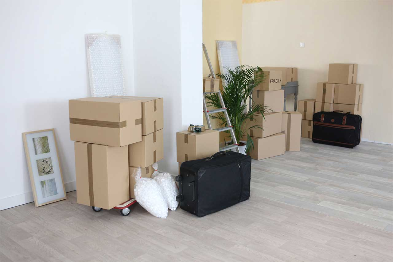 move-out-cleaning-beaverton-oregon